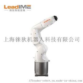 KR6 R900HM-SC六轴关节型焊接机器人