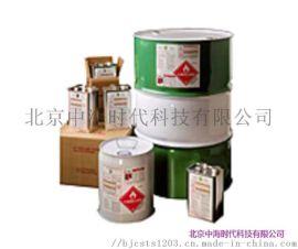 进口液体助焊剂