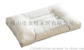 枕头代加工厂家定制金时第二代决明子枕