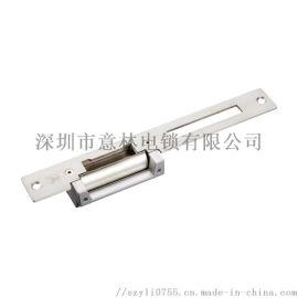 欧式坚固型电锁口(YS-138LKNO/NC-S)