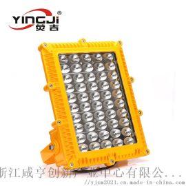 荧吉 YINGJi TFE9186 LED泛光灯