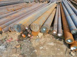 圆钢优质供应商多种材质圆钢/规格齐全