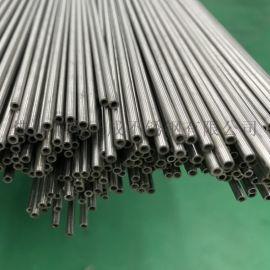 浙江304不锈钢毛细管,不锈钢精密管