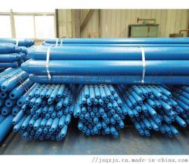 网架工程公司、网架结构设计与施工规程