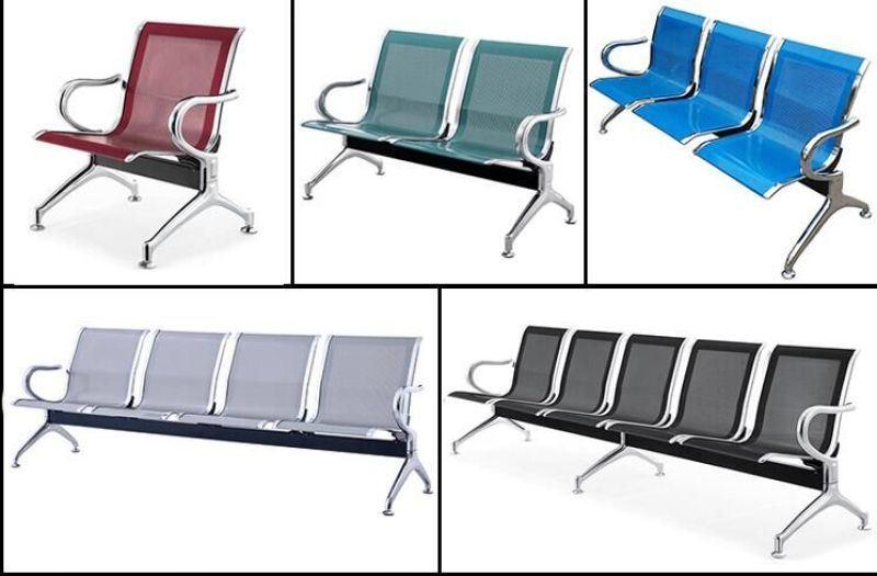 不鏽鋼方管排椅-4人座不鏽鋼排椅尺寸-排椅現貨直銷