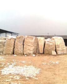 青铜峡混凝土膨胀剂,石头破碎剂多少钱