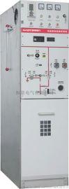 固体绝缘环网柜 充气柜户外电缆分支箱
