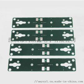 5G基站高频线路板,多层电路板