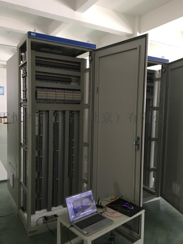 plc控制櫃-北京雷恆控制設備