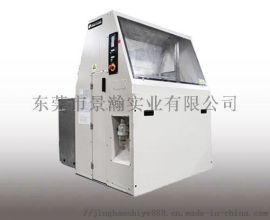 供应全自动钢网清洗机 超声波清洗机