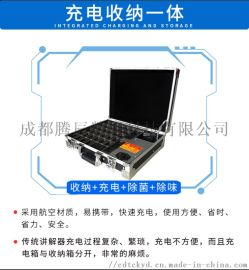 粤港澳大湾区购买科音达无线讲解器找厂家直接联系