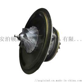 涡轮增压器备件,NR12,基本部套