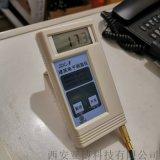 渭南建哪有卖筑电子温仪:17392159001
