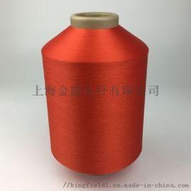 金霞-涤纶加捻丝生产厂家(厂家直销加捻定型)