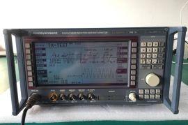 那家仪器公司回收仪器靠谱 CMS54