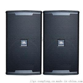 JBL KP6000系列舞台音柱音响