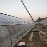 凌宇温室承接日光温室工程温室骨架造价