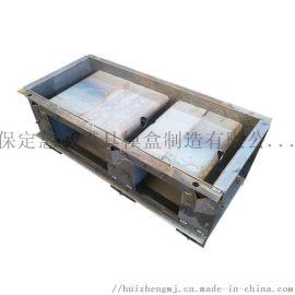 供应电缆槽模具电缆槽钢模具