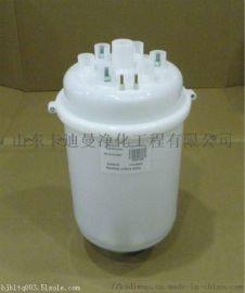 卡乐9kg加湿器,UE009