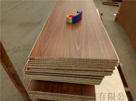 竹木纤维集成墙面与油漆涂料的区别
