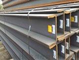 供應現貨IPE工字鋼 歐標S355NL工字鋼