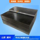 聚乙烯皮纹板防滑聚乙烯皮纹板生产厂家