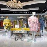 派客服19女裝淘寶時尚女裝貨源品牌折扣大碼女裝尾貨