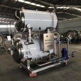 強大機械高溫滅菌鍋 雙層蒸汽式滅菌鍋