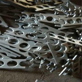 定做加工非标金属加工件精密铸造件