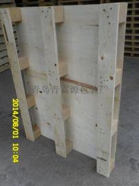 熏蒸木托盘,免熏蒸木托盘,胶合板