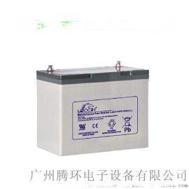 理士蓄电池DJM1260S阀控蓄电池12V60AH