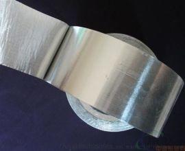 热熔铝箔胶带 高温胶 PET热熔胶 模切冲型