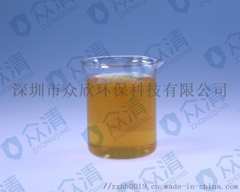 广西南宁液体聚合氯化铝铁厂家