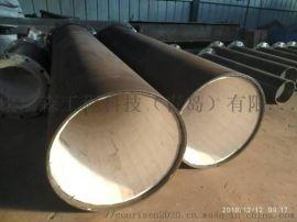 厂家专业生产定制陶瓷衬板 球磨机陶瓷衬板
