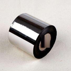 标签打印碳带 条码碳带 E邮宝条码碳带