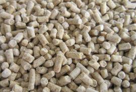 小型250猫砂  机组 波斯猫用豆腐猫砂颗粒机