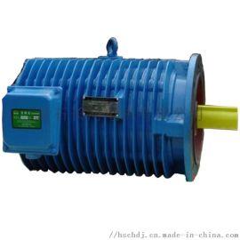 YGa180L1-8/6.7KW辊道电机减速机