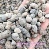 本格供应陶粒 园艺养殖用陶粒滤料 污水处理陶粒滤料