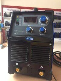 深圳瑞凌电焊机ZX7400GT直流电焊机