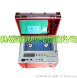 KESYQ-A型絕緣油介電強度測試儀 原廠超低價直銷