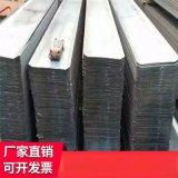 厂家直销国标镀锌止水钢板300*3