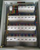 四川成都配电柜、抽屉柜、箱变、配电箱、动力柜厂家