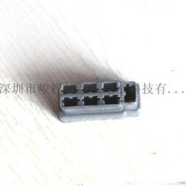注塑模具加工模具加工厂深圳模具厂家