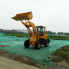 全新小铲车定做 农用装载机 工程机械装载机