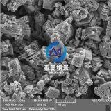 钛碳化铝Ti3AlC2碳化钛铝高纯钛铝碳