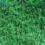 草皮人造草坪/室内外人工草坪