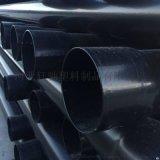 青島平度熱浸塑鋼管廠家生產價格優惠