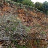 邊坡柔性防護網價格 sns邊坡防護網