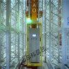 批发智能仓库设备 机械制造业自动化立体仓库