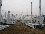 山東鋼結構鋼結構廠房鋼結構倉庫鋼結構